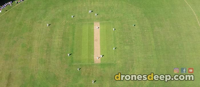 Preston and Elmstone Cricket Club