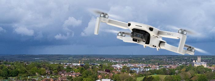 drones-for-beginners-the-weather